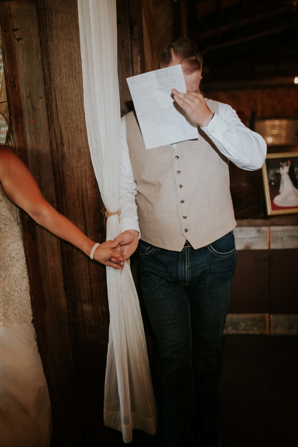 2017_07_Ashley+Rocky_Wedding-409.jpg