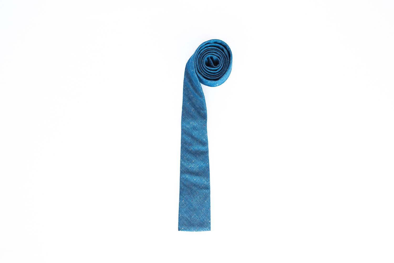 lynx 3 design tie