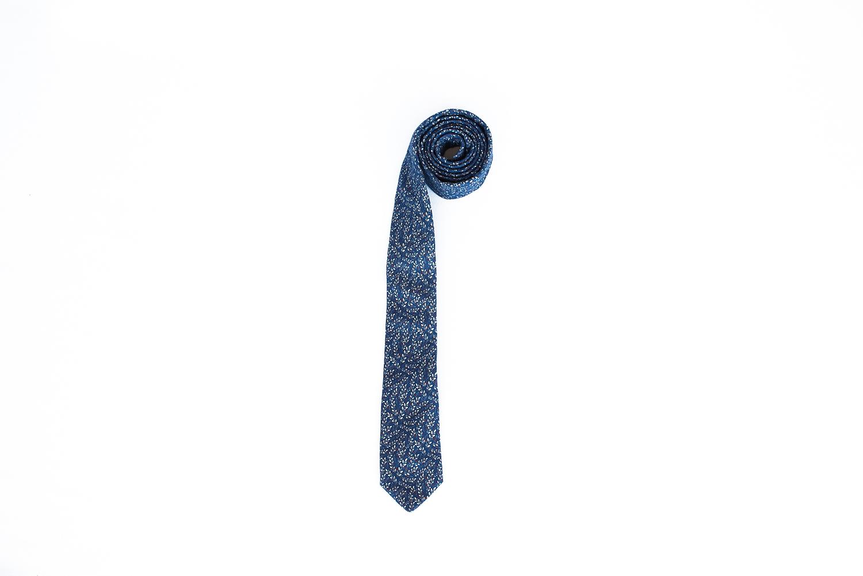 lynx tie