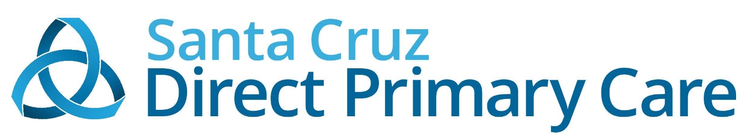 Santa Cruz Direct Primary Care