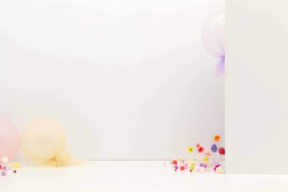 TulleBalloonKits.jpg