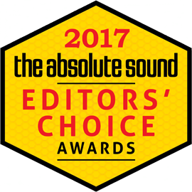 EDS CHOICE LOGO 2017 V2 270.png
