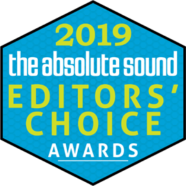EDS CHOICE LOGO 2019 270.png
