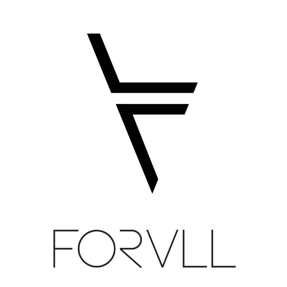 FORVLL_LOGO_2 (2).png
