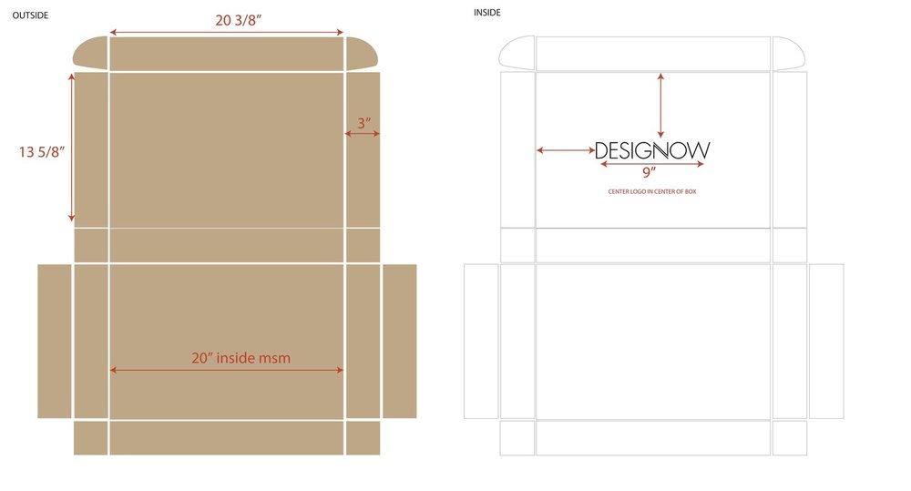 Designow_BIG+BOX+MSMS.jpg