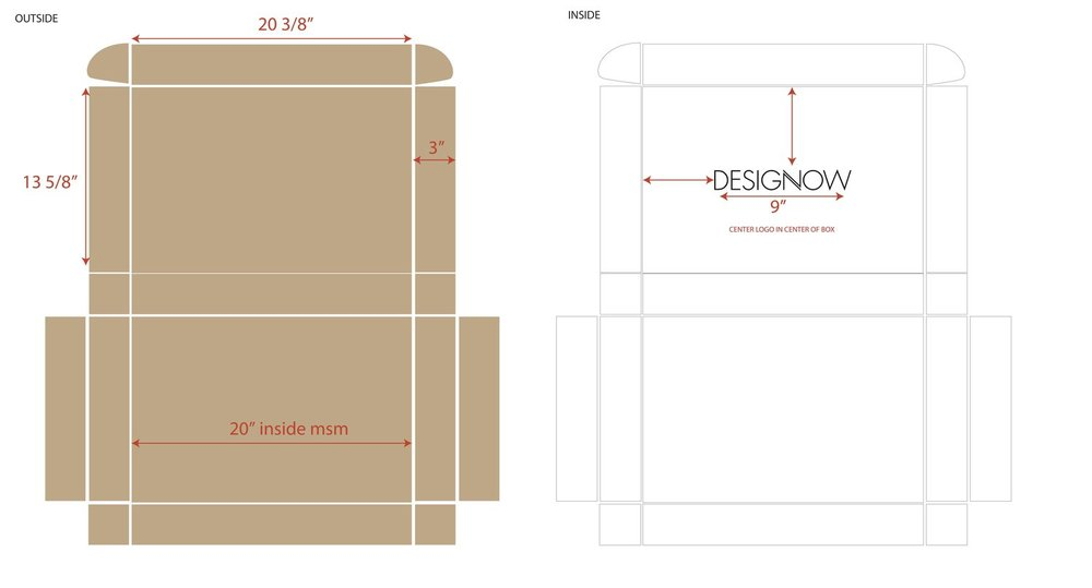 Designow_BIG+BOX+MSMS.jpg