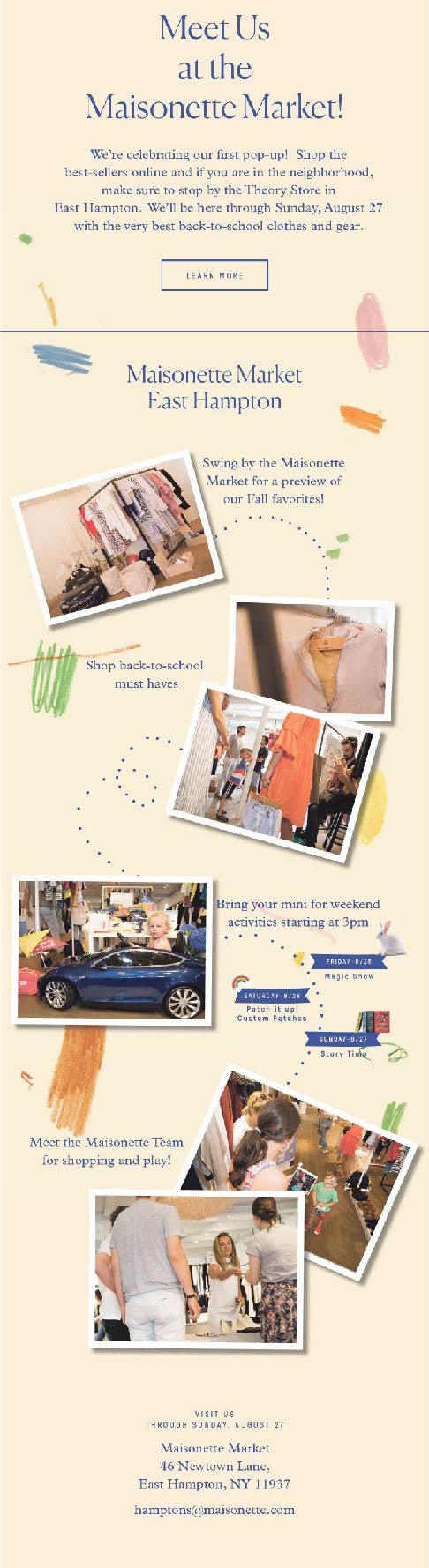 There's Still Time - Meet Us at the Maisonette Market!.jpg