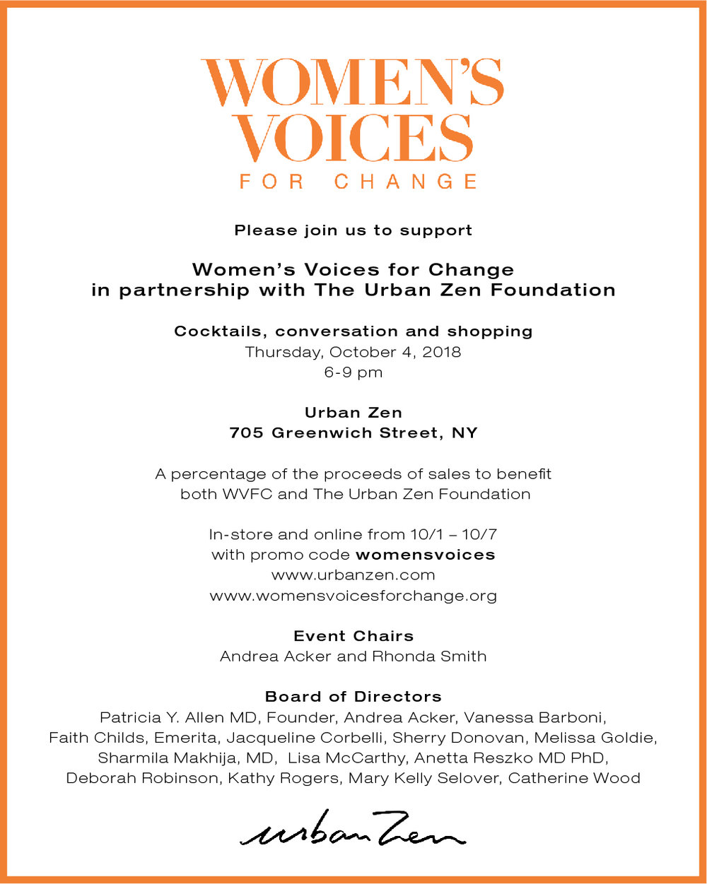 Womens_Voices_Invitations-01.jpg