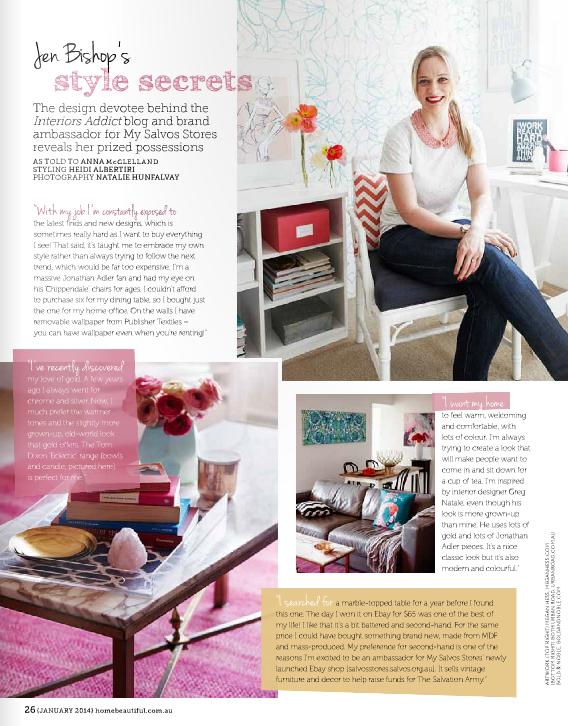 Natalie_Hunfalvay_publications_17.png