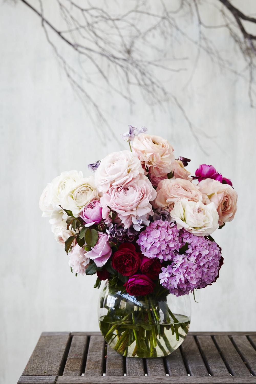 150118_T&W_Grandiflora_Blog_2_JB_NH.jpg