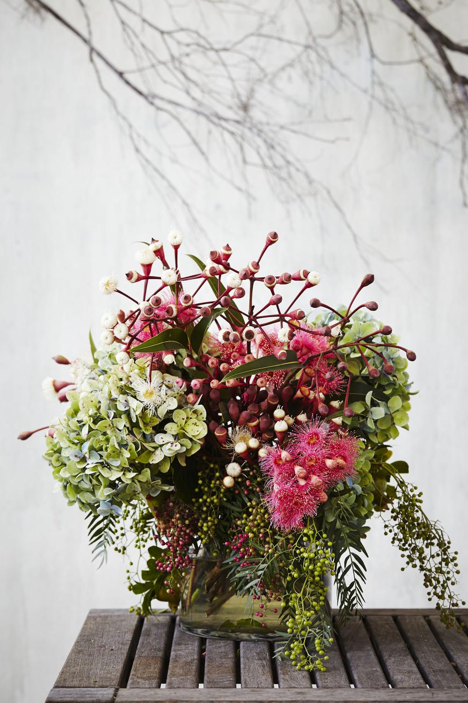 150118_T&W_Grandiflora_Blog_1_JB_NH.jpg