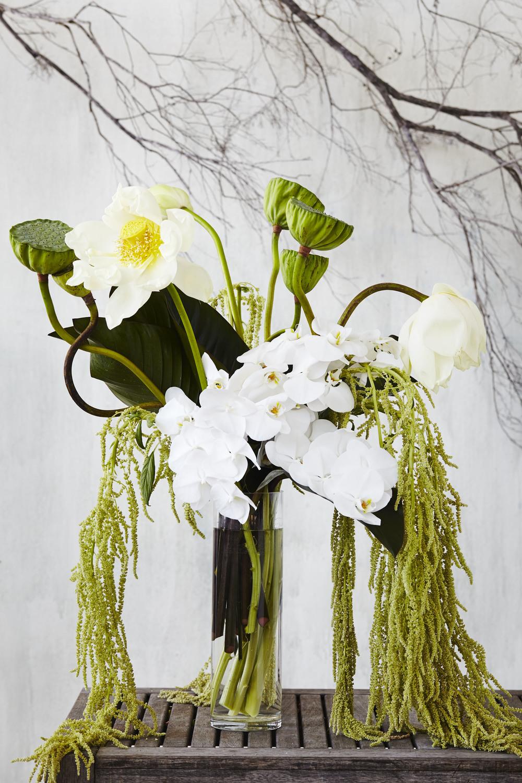 150118_T&W_Grandiflora_Blog_3_JB_NH.jpg