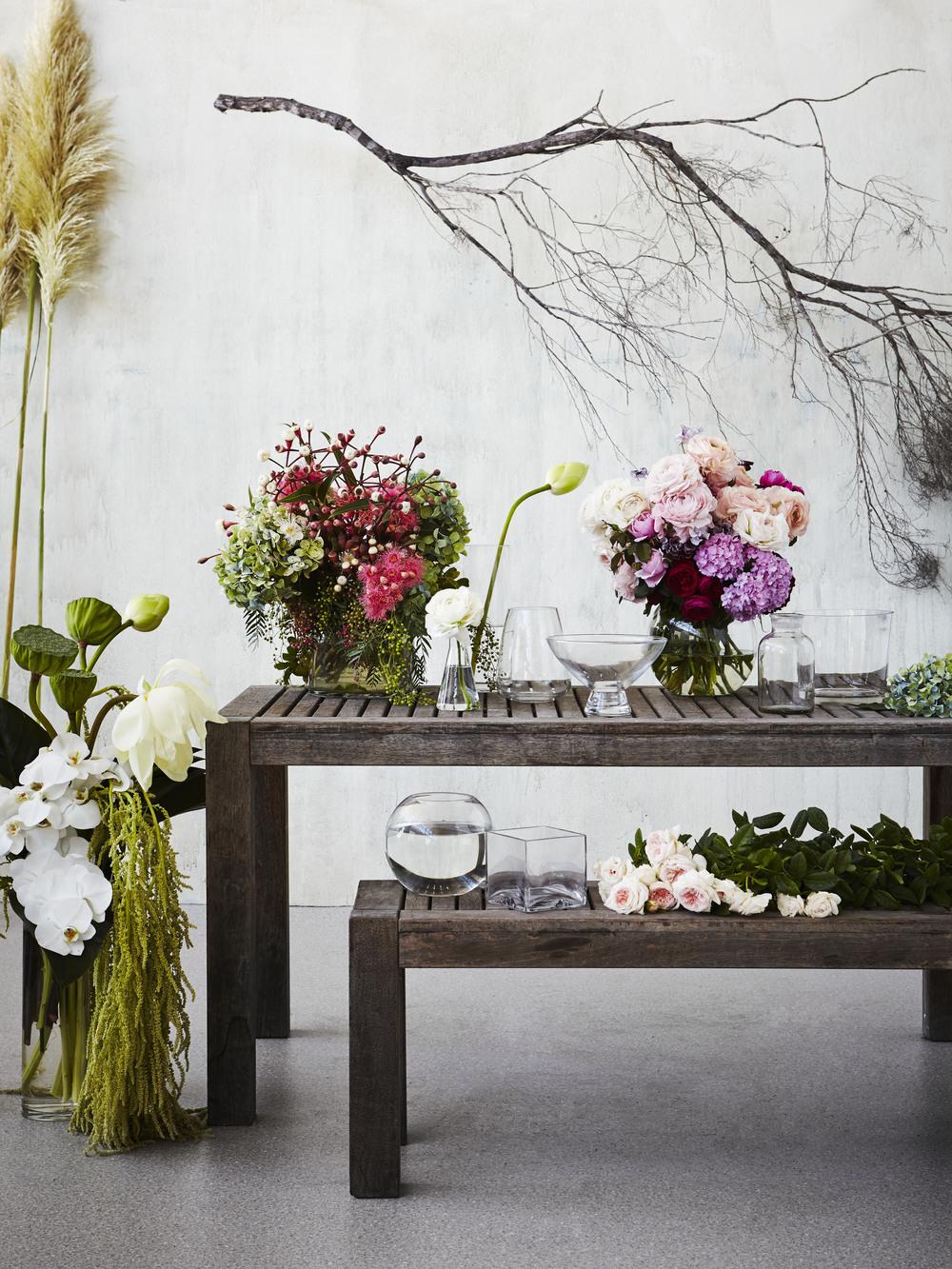 150118_T&W_Grandiflora_Vases_BigLead_JB_NH.jpg
