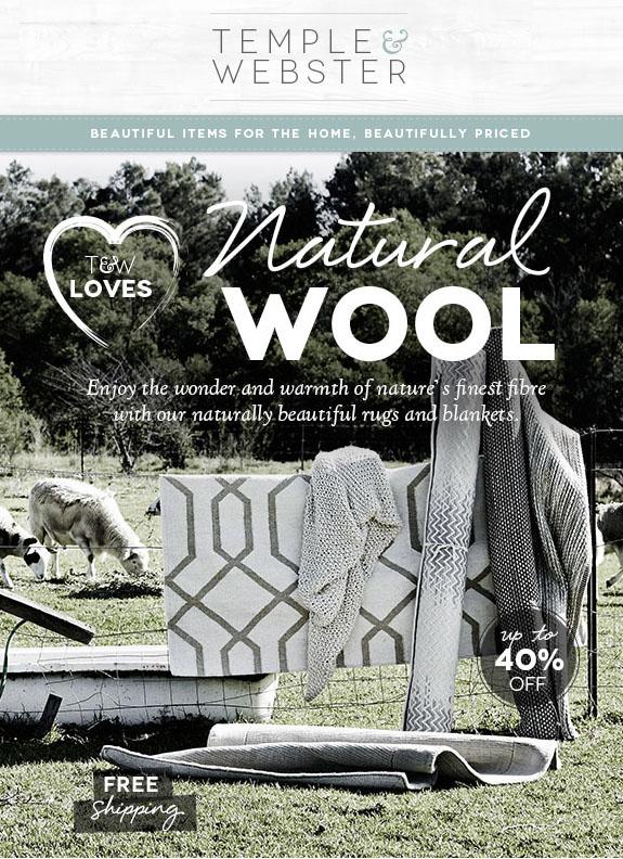 Natural Wool.jpg