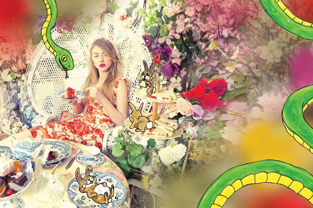 imogen-poots-herring-herring-magazine-photoshoot_2.jpg