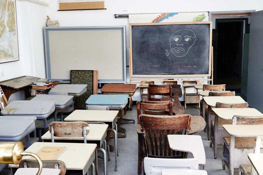 classroomlocation.jpg