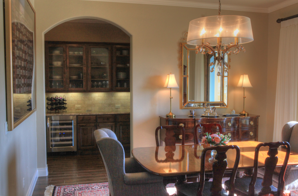dining room w wine storage.jpg