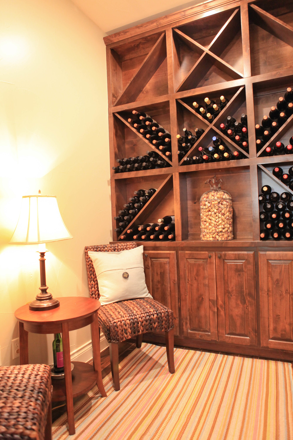 wine safe room.jpg