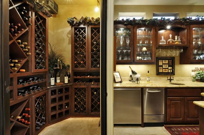 016_Wine Cellar.jpg