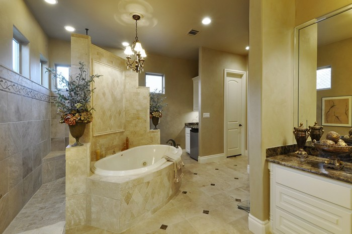 020_Master Tub & Shower.jpg