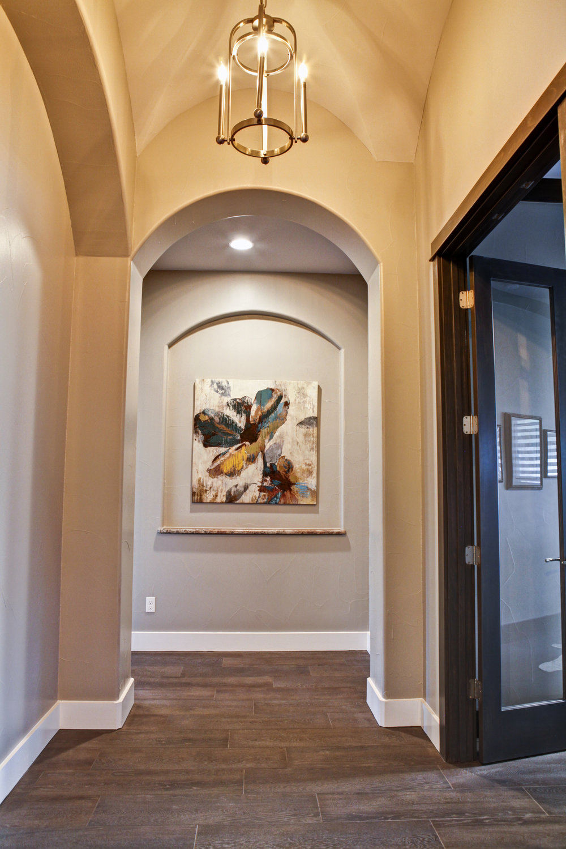 6-hallway arches - 2.jpg