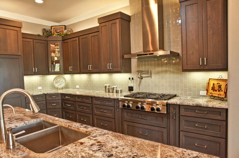 18-kitchen - 5.jpg