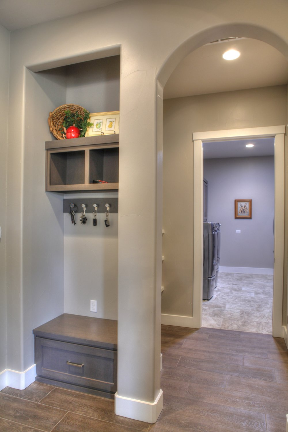 20-hallway storage laundry.jpg