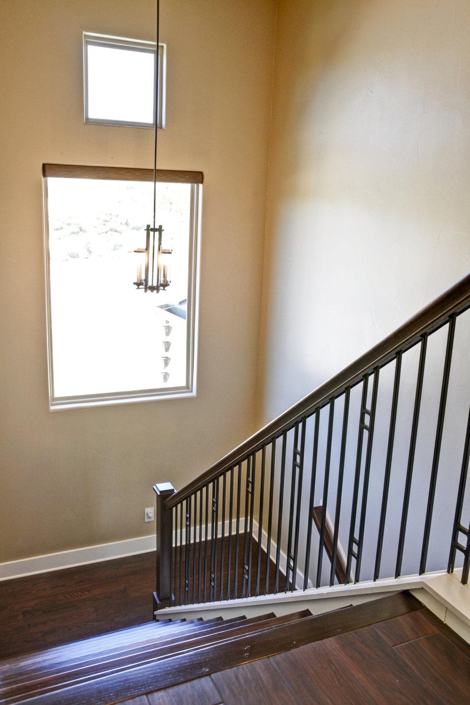 27-stairs.jpg