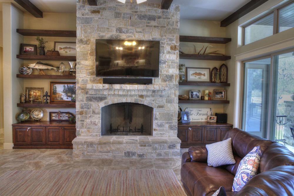 11-living room - 2.jpg