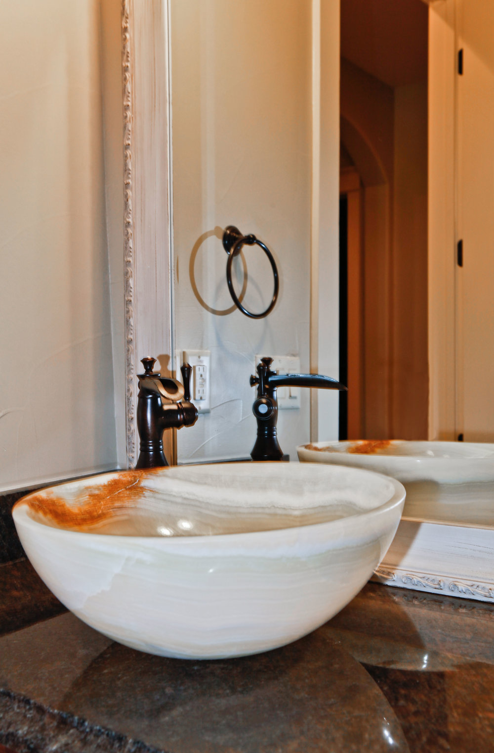 25-guest bath - 1 1.jpg