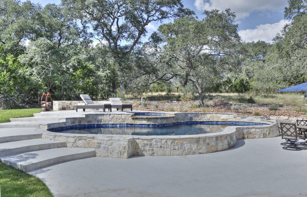 41-exterior pool - 1.jpg