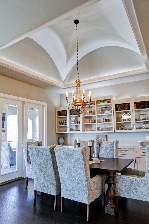 25-Dining Room.jpg
