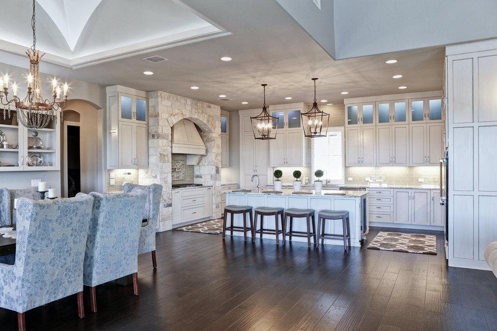 31-kitchen - 6.jpg