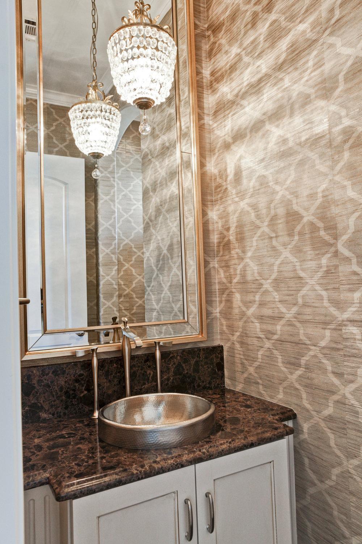 36-Bath 1.jpg