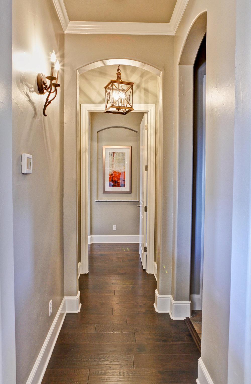38-hallway arches.jpg
