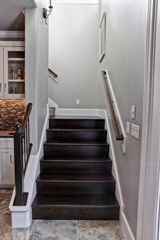 52-stairs - 2.jpg