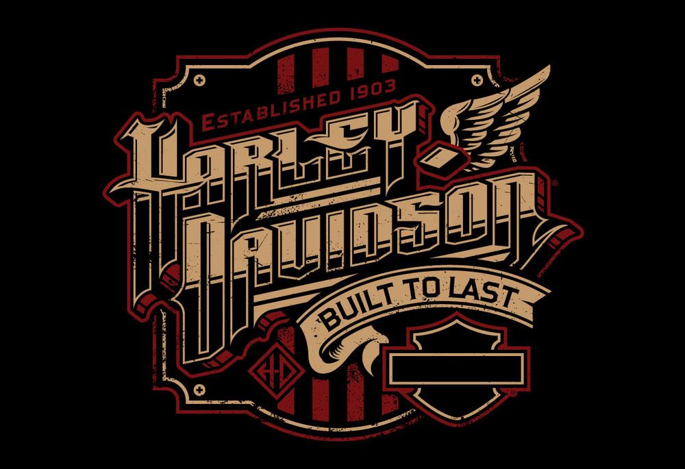 Portfolio_Harley5.jpg