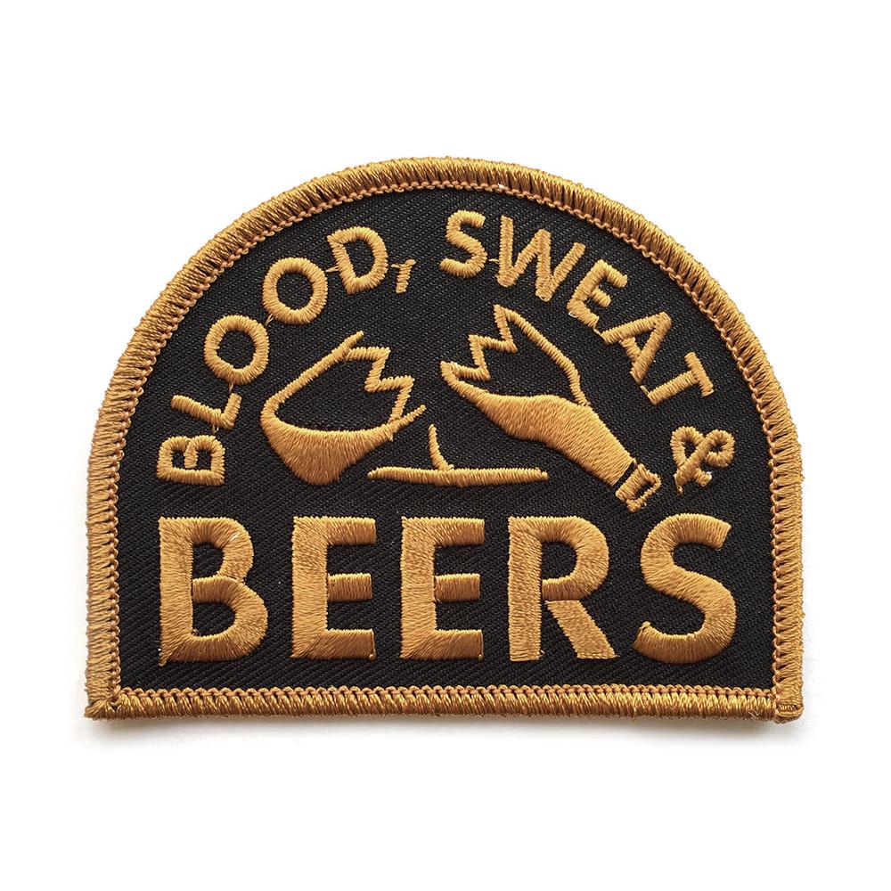 blood_sweat_beer_patch1_original.jpg