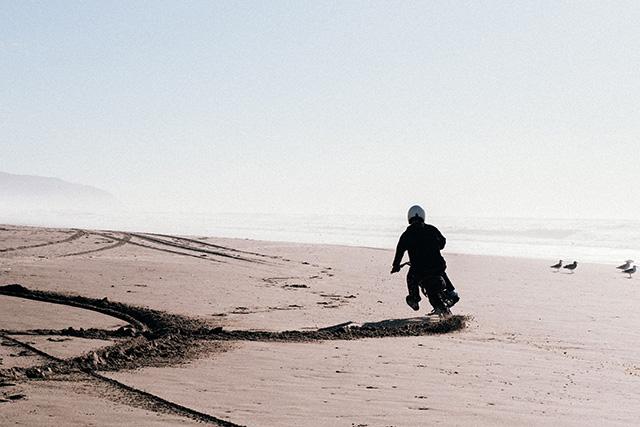 dust_beach.jpg