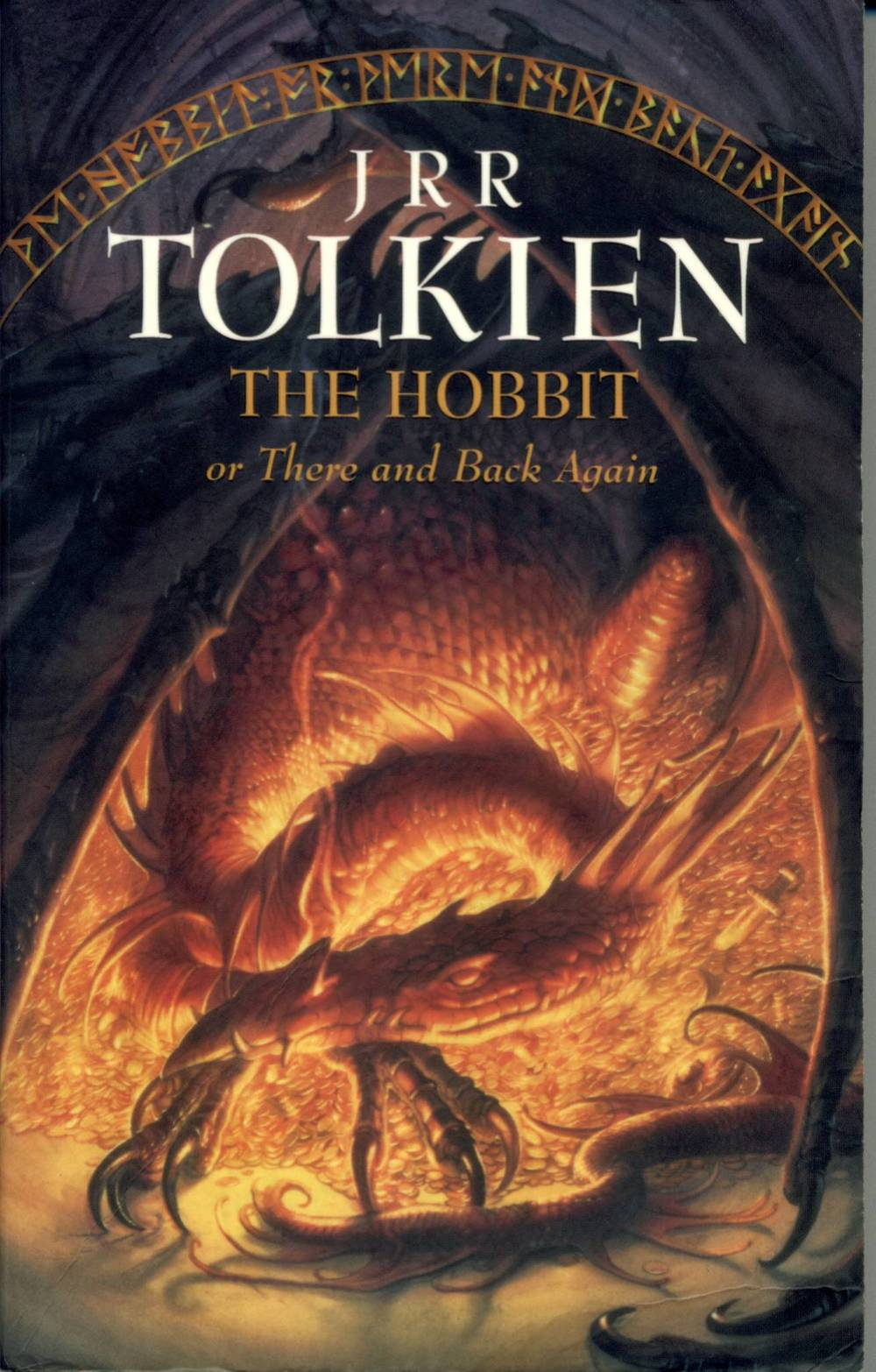 Hobbit9.jpg