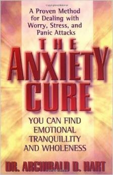 the anxiety cure.jpg