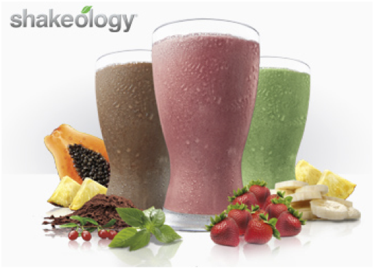 3_Shakeology_Flavors-Glasses.png