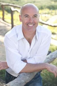 Dr. Jay Warren - Chiropractor