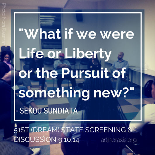 -What if were Life or Libertyor the (2).png
