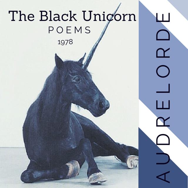 The Black Unicorn.png