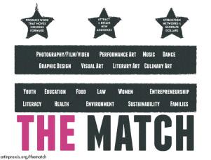 the-match-dc.jpg