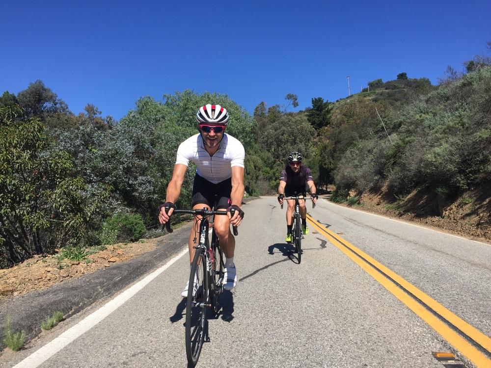 Topanga Canyon Cycle Guide.jpg
