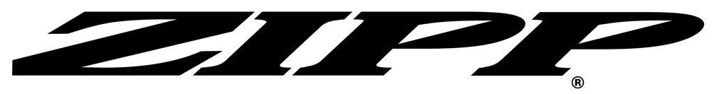 Zipp Wheels Image
