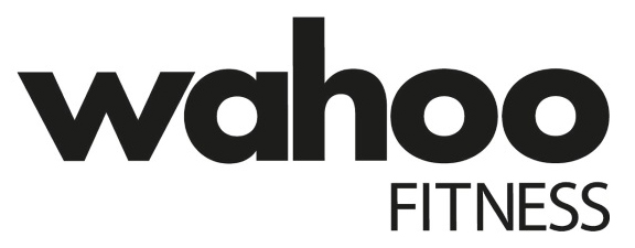 150805_Wahoo-Fitness-logo.jpg
