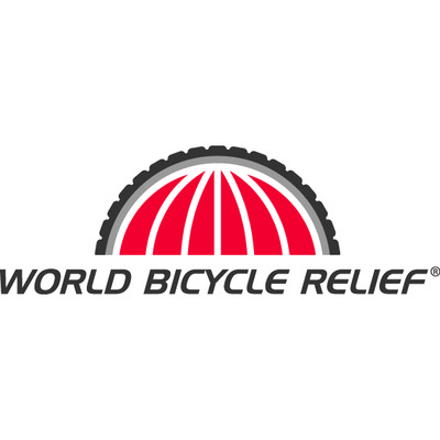 World Bicycle Relief Image